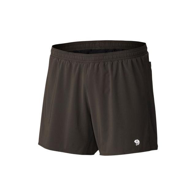 Mountain Hardwear - Men's CoolRunner Short