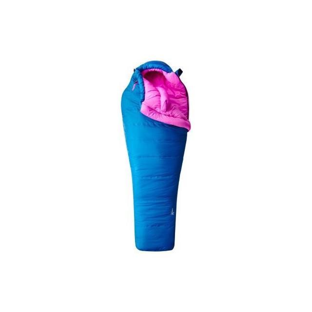 Mountain Hardwear - Laminina Z Torch Sleeping Bag - Reg