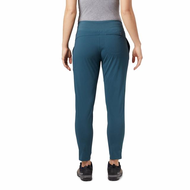 Mountain Hardwear - Women's Dynama Ankle in Sioux Falls SD