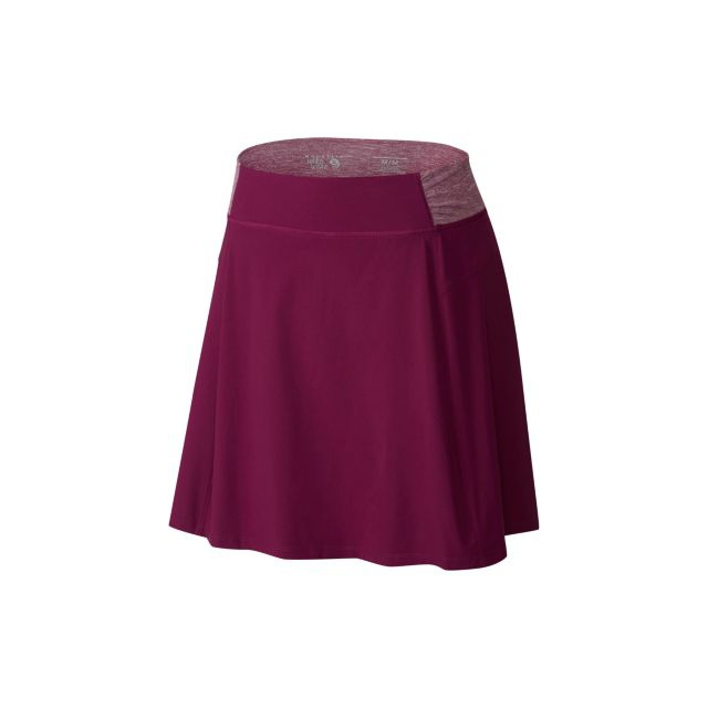 Mountain Hardwear - Women's Dynama Skort