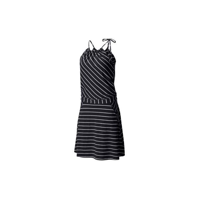 Mountain Hardwear - Women's Tonga Strappy Dress