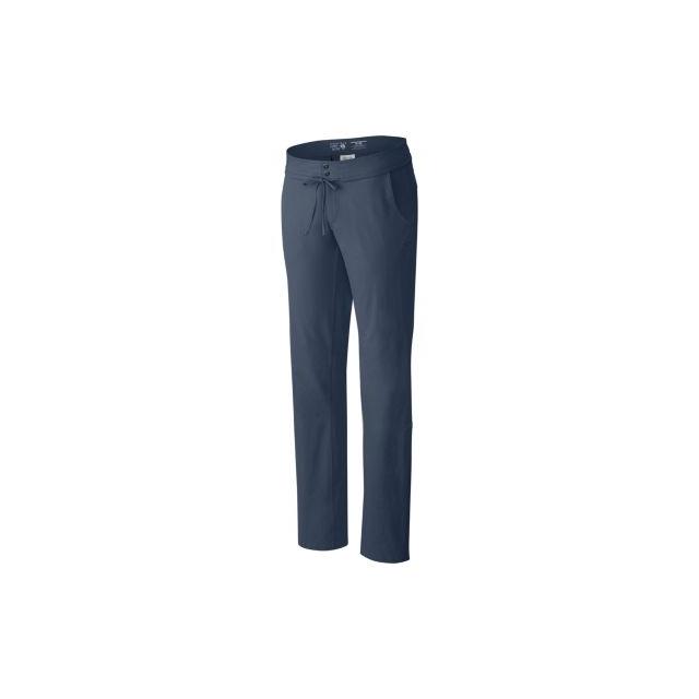 Mountain Hardwear - Yuma Pant