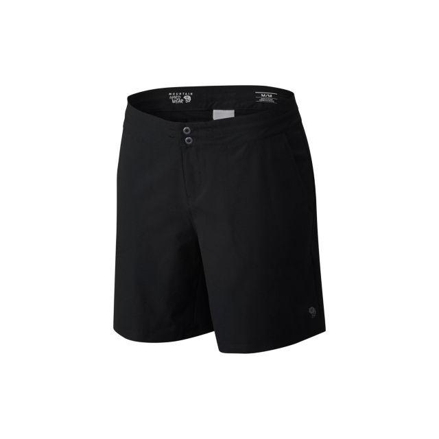 Mountain Hardwear - Women's Right Bank Short