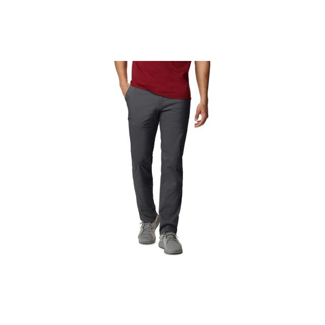 Mountain Hardwear - Men's Hardwear AP Pant