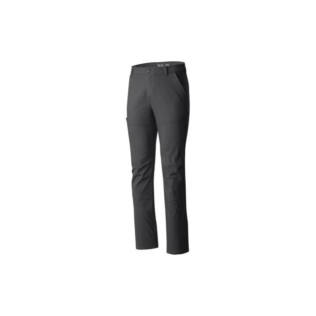 Mountain Hardwear - Men's Hardwear AP Pant in Sioux Falls SD