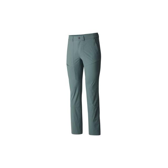 Mountain Hardwear - Men's Shilling Pant