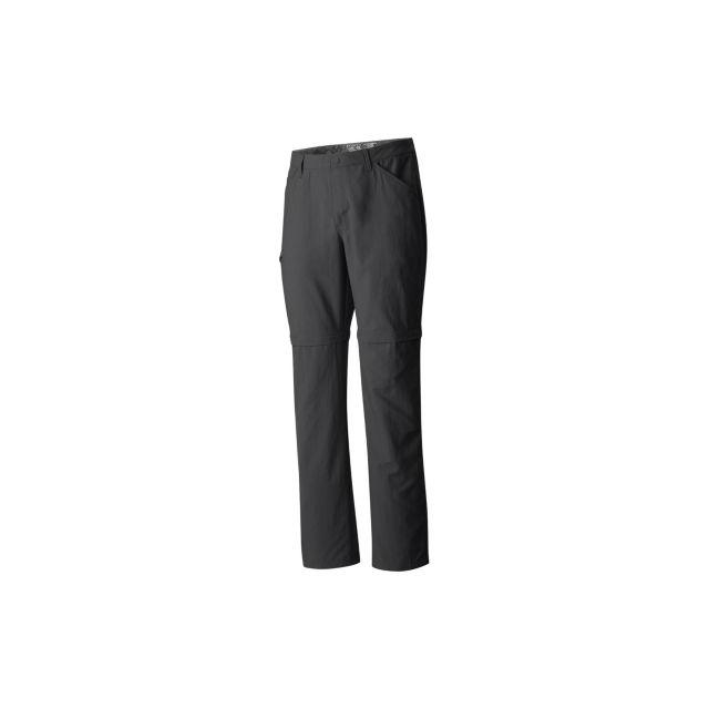 Mountain Hardwear - Men's Mesa Convertible II Pant
