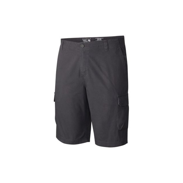 Mountain Hardwear - Men's Peak Pass Cargo Short