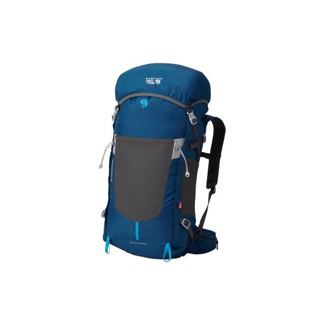 Mountain Hardwear - Scrambler RT 40 OutDry Backpack
