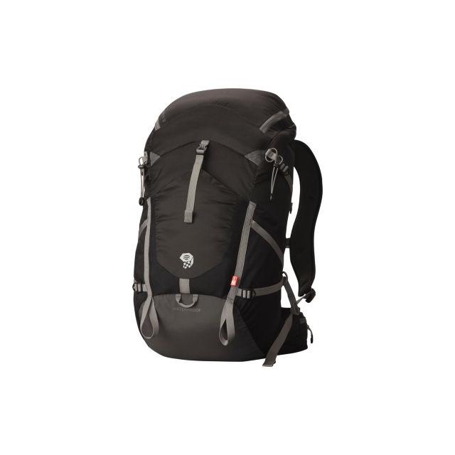 Mountain Hardwear - Rainshadow 36 OutDry Backpack
