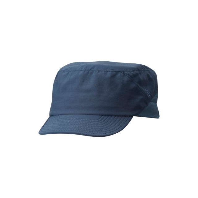 Mountain Hardwear - Women's Class IV Brigade Cap