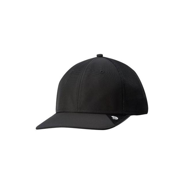 Mountain Hardwear - Ballistic Ball Cap