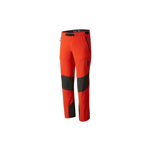 Mountain Hardwear - Men's Dragon Pant