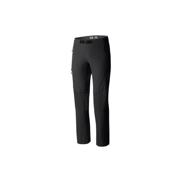 Mountain Hardwear - Men's Dragon Pant