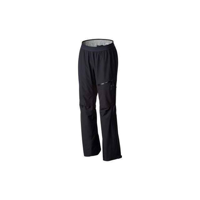 Mountain Hardwear - Quasar Lite Pant