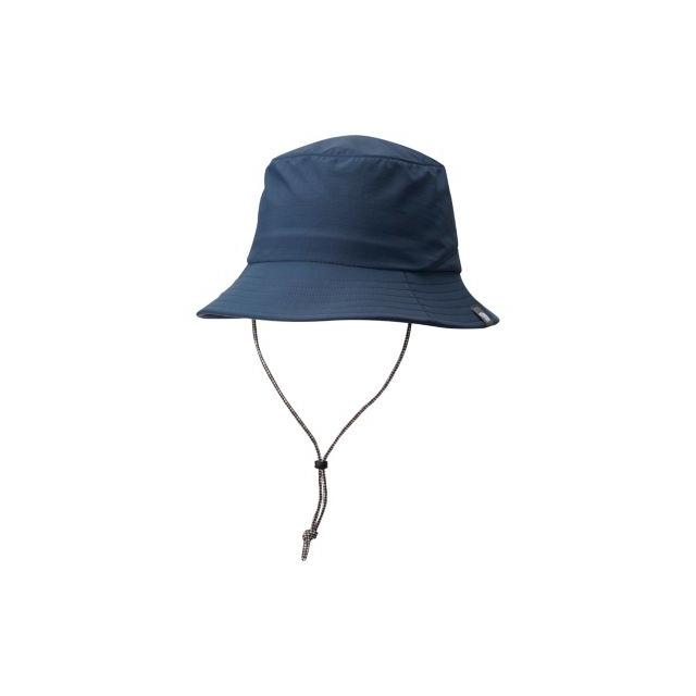 Mountain Hardwear - Women's Class IV Brim Hat