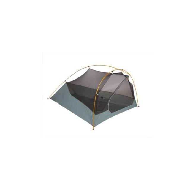 Mountain Hardwear - Ghost UL 3 Tent
