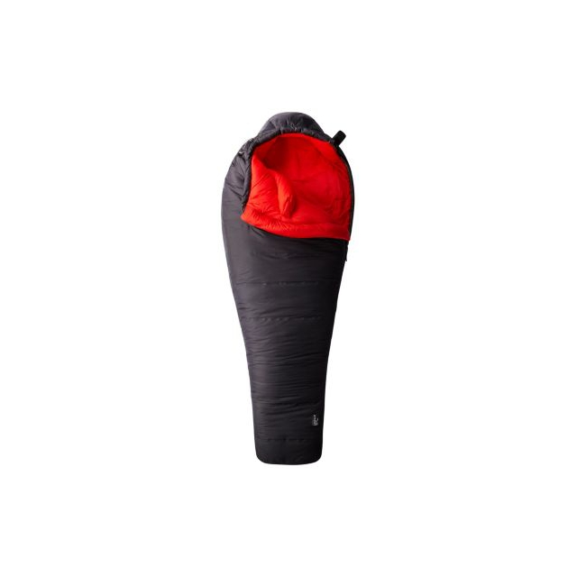 Mountain Hardwear - Lamina Z Bonfire Sleeping Bag - Long