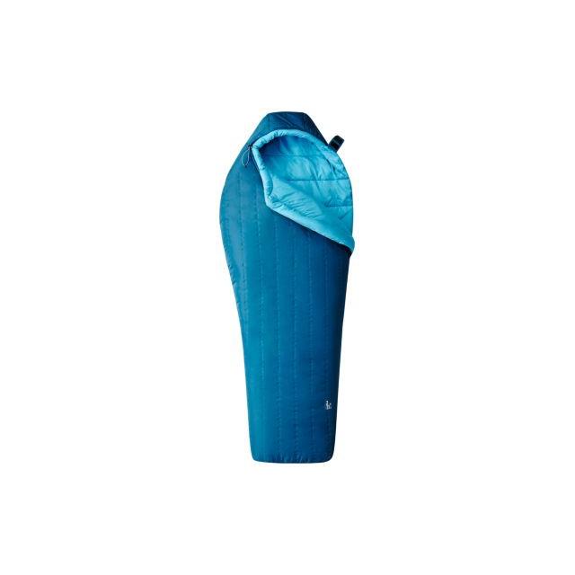 Mountain Hardwear - Hotbed Torch Sleeping Bag - Reg