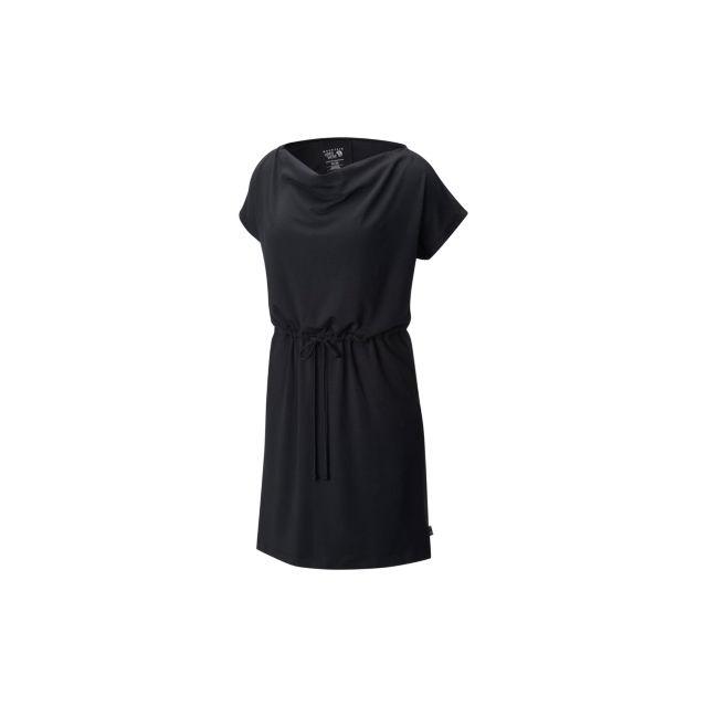 Mountain Hardwear - Women's DrySpun Perfect Tee Dress