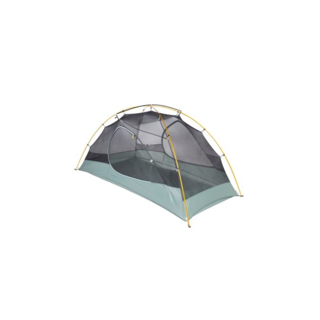 Mountain Hardwear - Ghost Sky 3 Tent