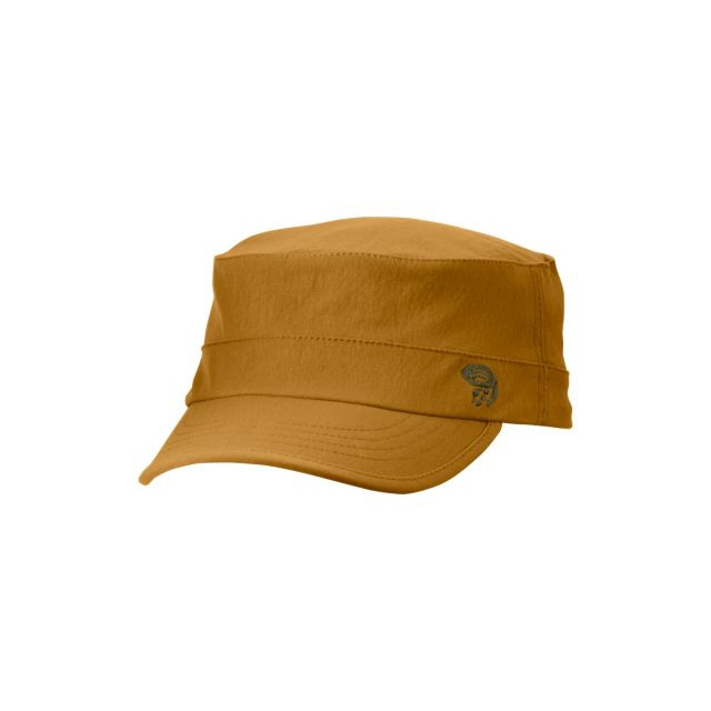 Mountain Hardwear - Piero Tin Cap