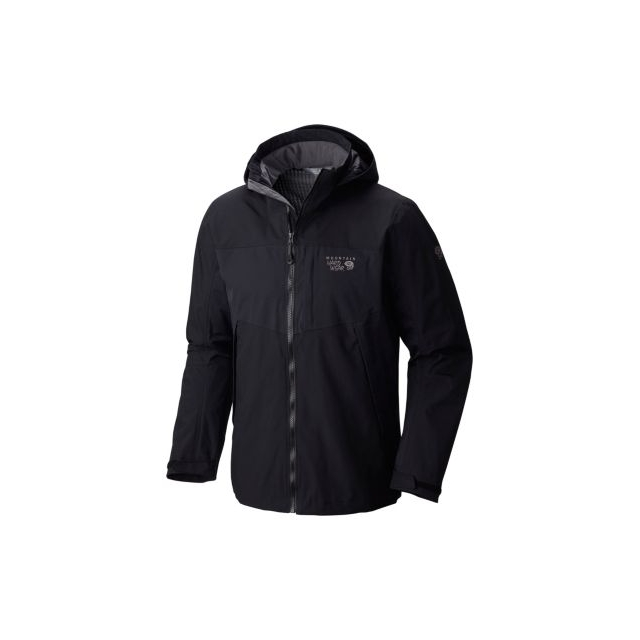 Mountain Hardwear - Exposure Jacket in Ashburn Va