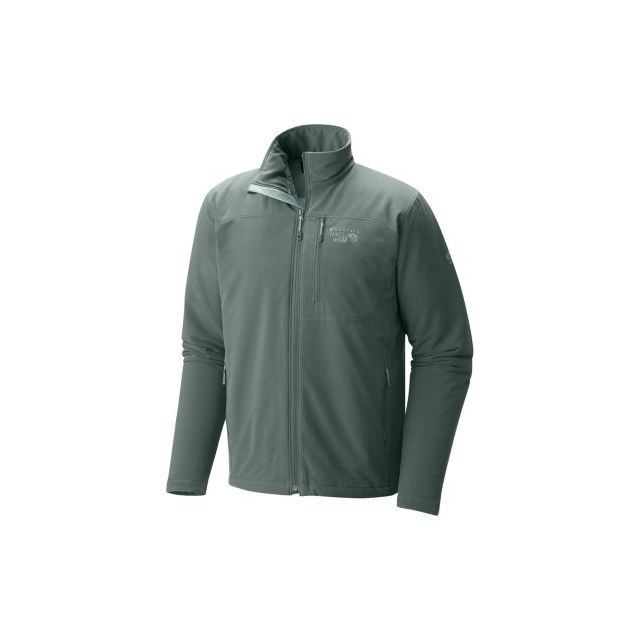 Mountain Hardwear - Superconductor Jacket