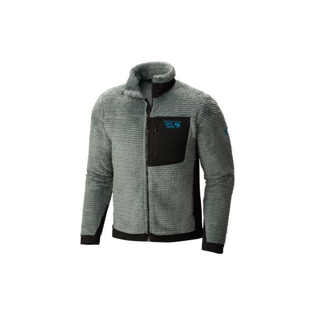 Mountain Hardwear - Men's Monkey Man Jacket in Ashburn Va