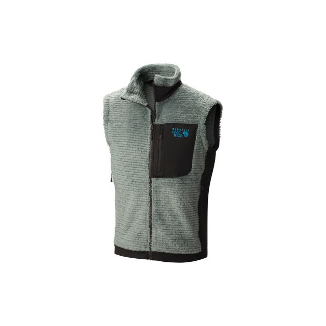 Mountain Hardwear - Men's Monkey Man Vest