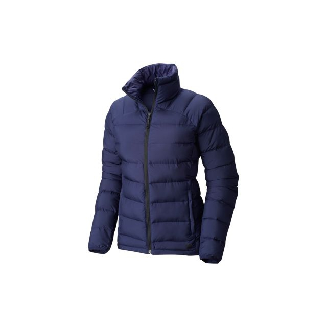 Mountain Hardwear - Thermacity Jacket