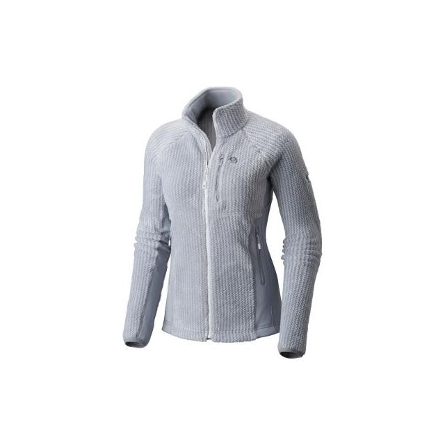 Mountain Hardwear - Women's Monkey Woman Pro Jacket