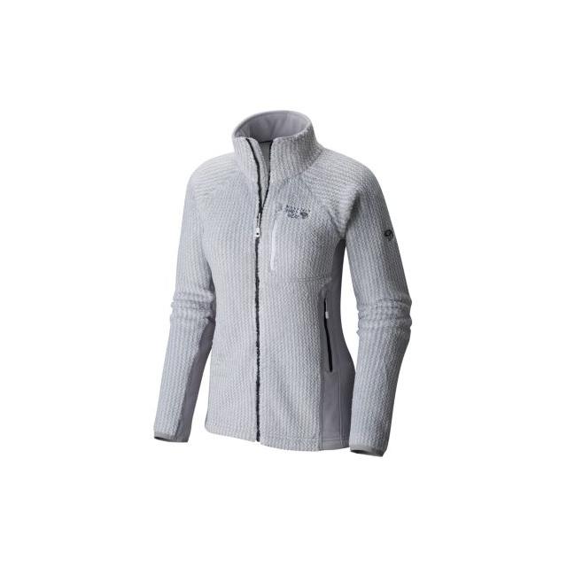 Mountain Hardwear - Monkey Woman Pro Jacket