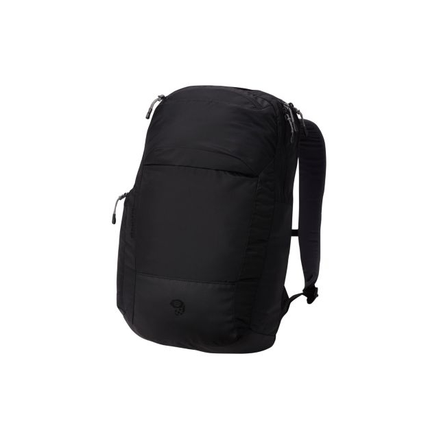 Mountain Hardwear - Frequent Flyer 20L Backpack