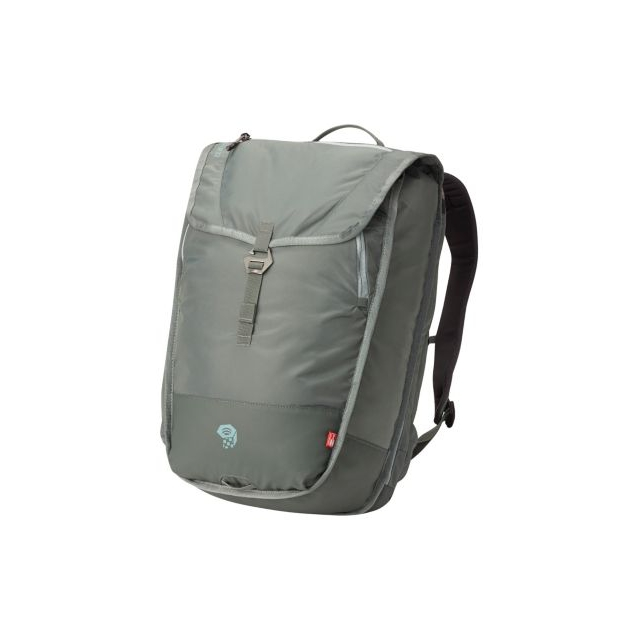 Mountain Hardwear - DryCommuter 32L OutDry Backpack