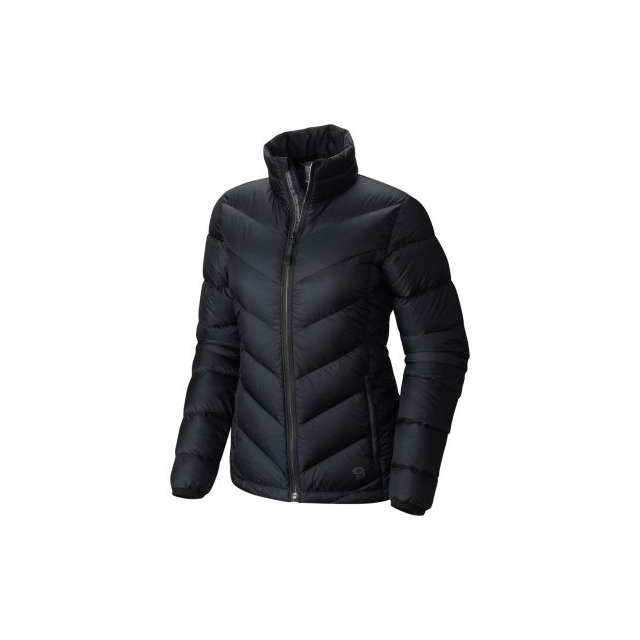 Mountain Hardwear - Women's Ratio Down Jacket