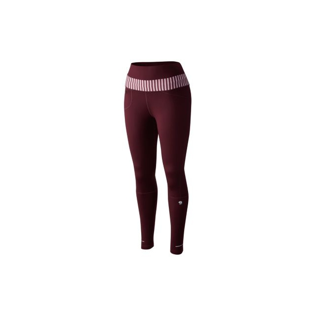 Mountain Hardwear - Women's 32 Degree Tight