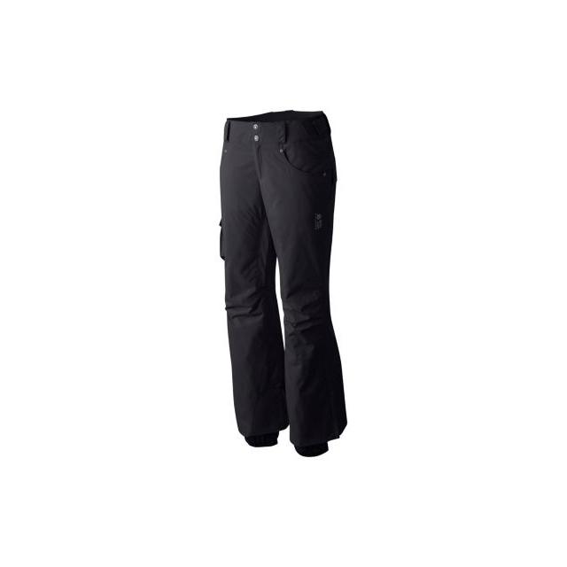 Mountain Hardwear - Snowburst Insulated Cargo Pant