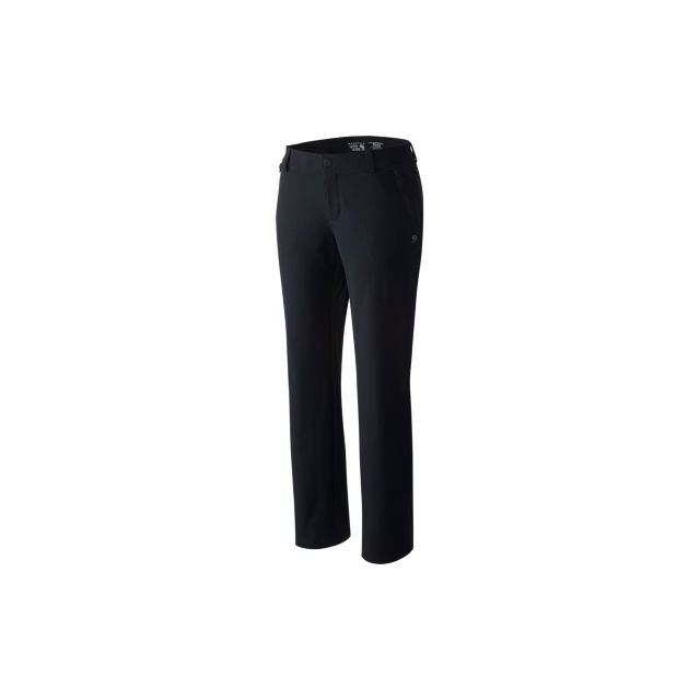 Mountain Hardwear - Chockstone 24/7 Pant