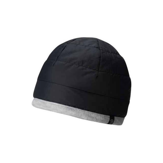 Mountain Hardwear - Dynotherm Dome