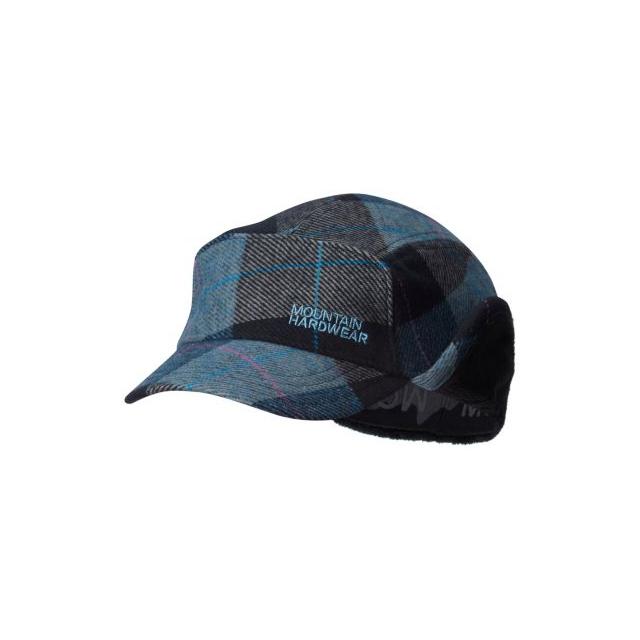 Mountain Hardwear - Winter Flap Cap