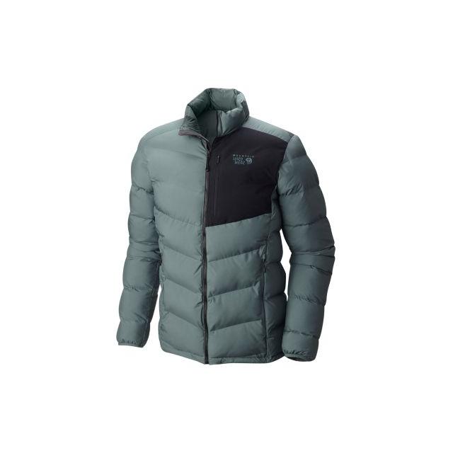 Mountain Hardwear - Thermist Jacket