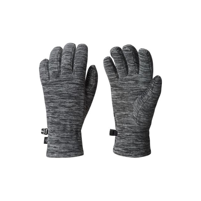 Mountain Hardwear - Women's Snowpass Fleece Glove
