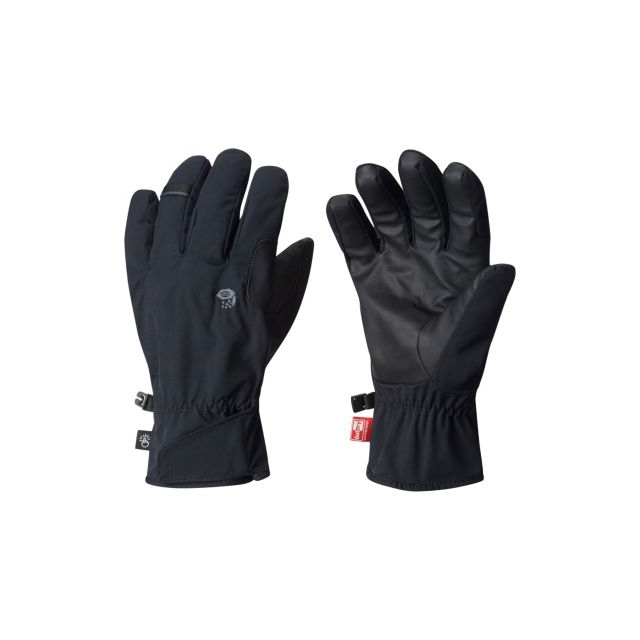Mountain Hardwear - Men's Plasmic OutDry Glove