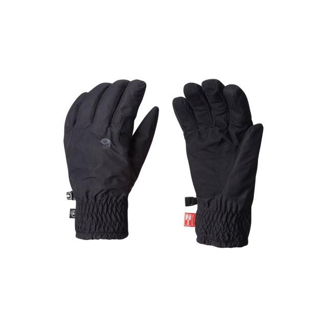Mountain Hardwear - Plasmic Lite OutDry Glove