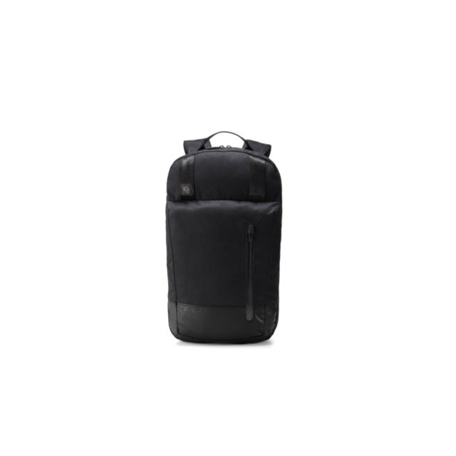 Mountain Hardwear - ZeroGrand Commuter Pack