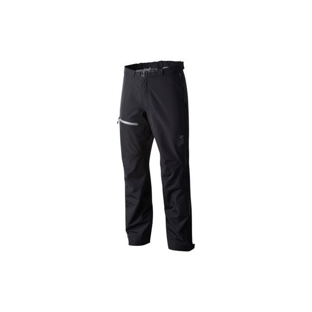 Mountain Hardwear - Men's Sharkstooth Pant