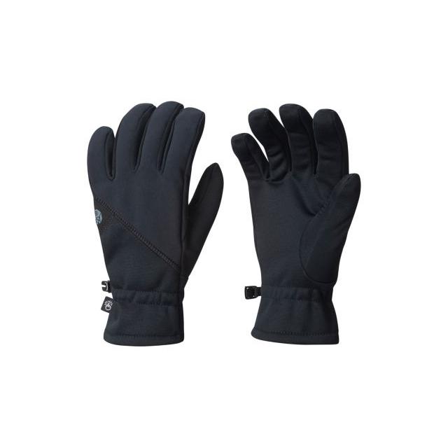 Mountain Hardwear - Men's Ruffner Glove