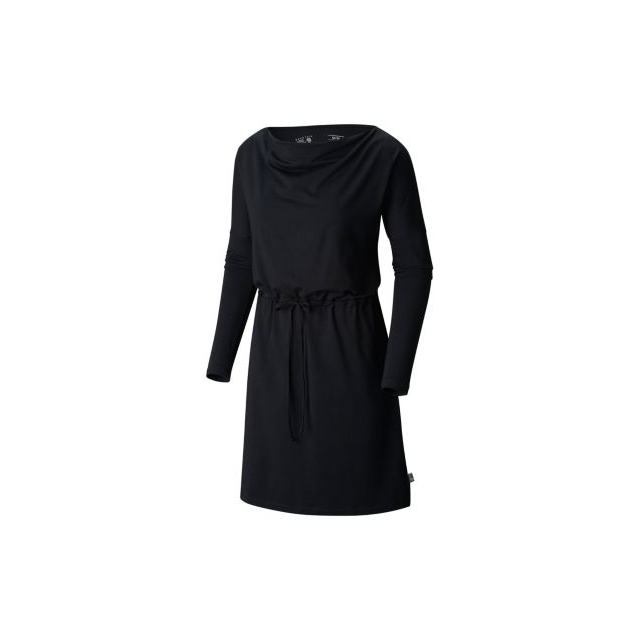 Mountain Hardwear - DrySpun Perfect Solid Dress