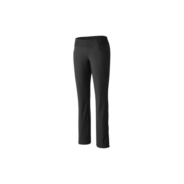Mountain Hardwear - Women's Dynama Pant in Blacksburg VA